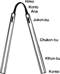Nunchaku.png